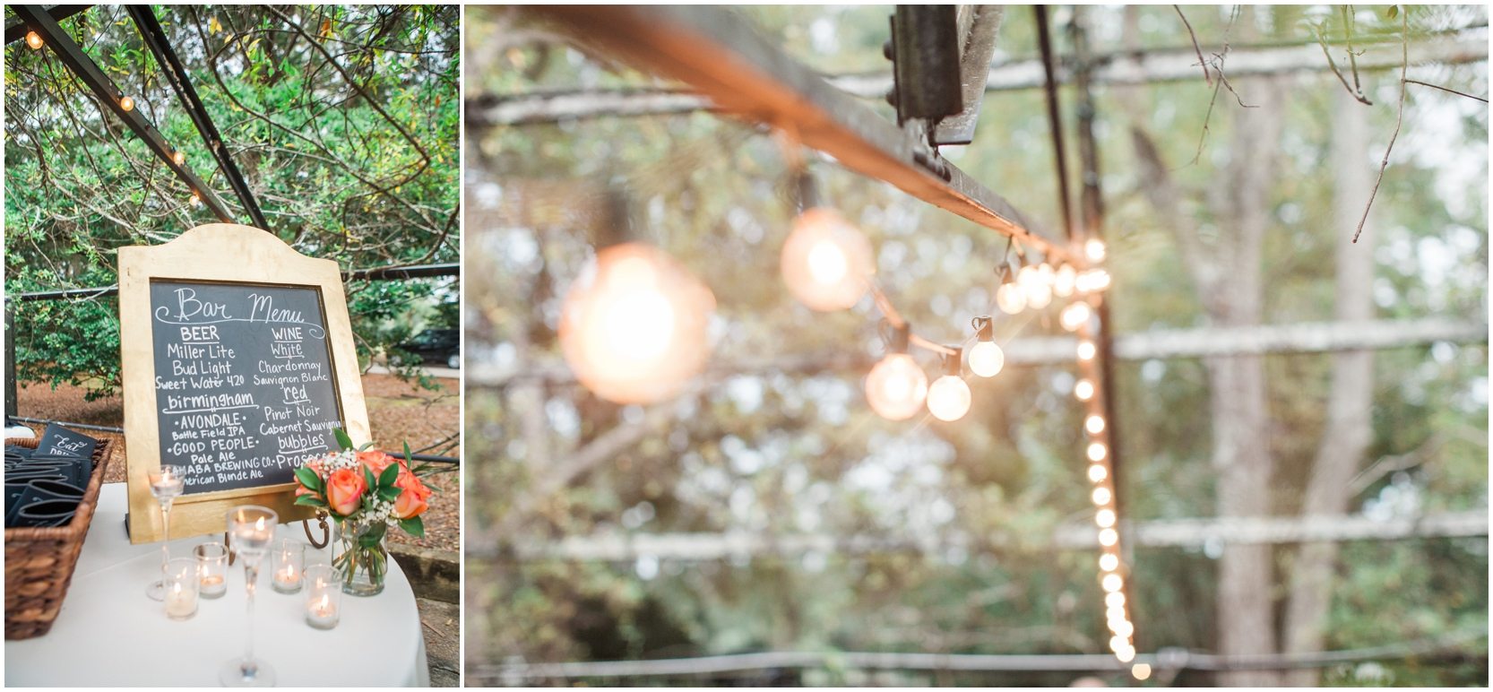 historic_malbis_greenhouse_wedding_photographer_bt_photo_0031.jpg