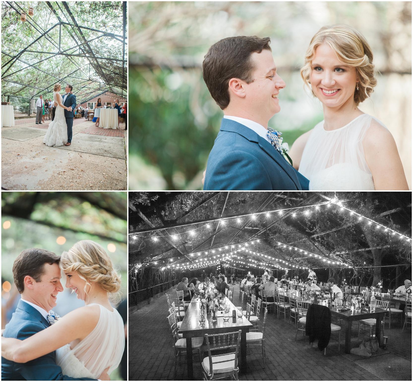 historic_malbis_greenhouse_wedding_photographer_bt_photo_0032.jpg