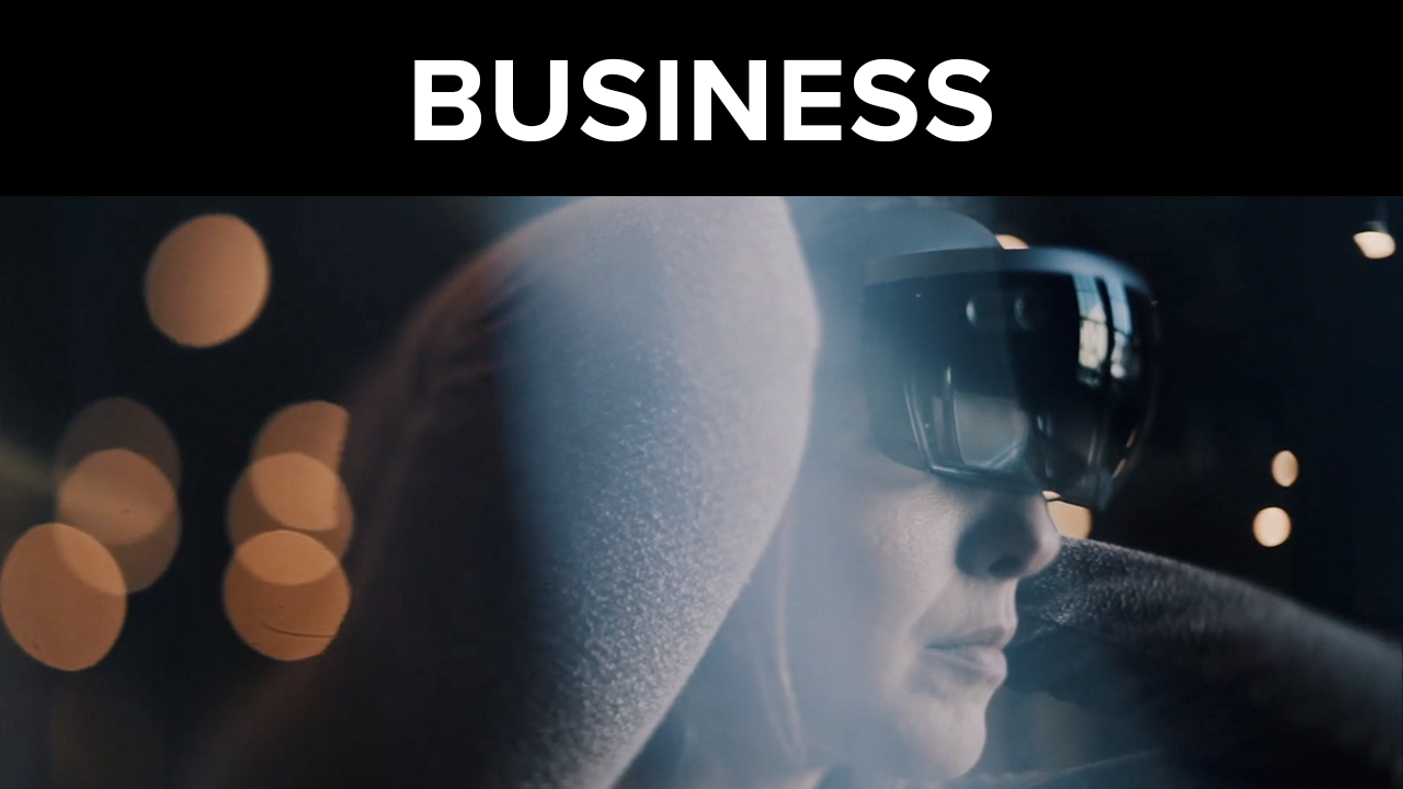 business 2.png