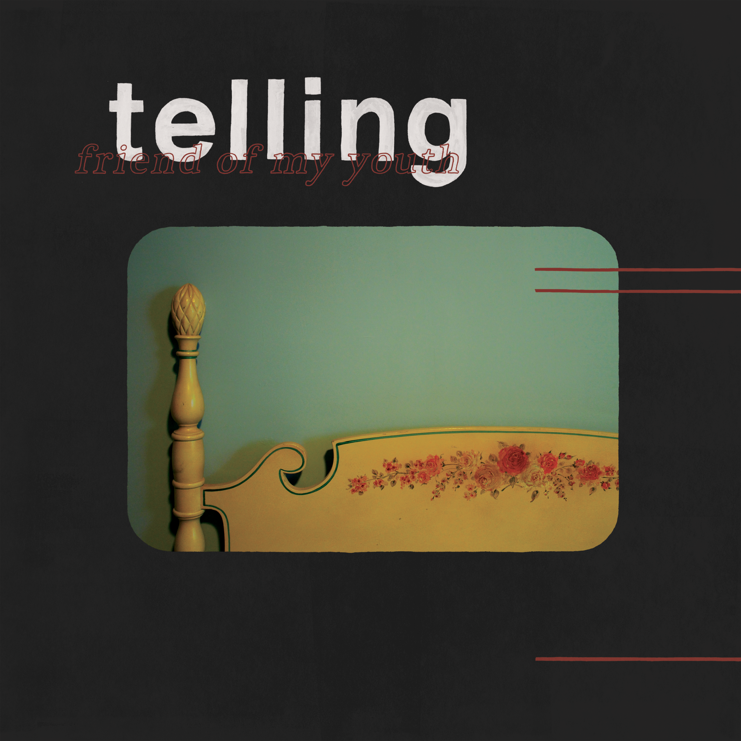 Telling cover.png