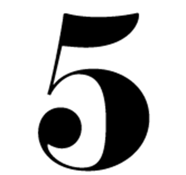 number3.png