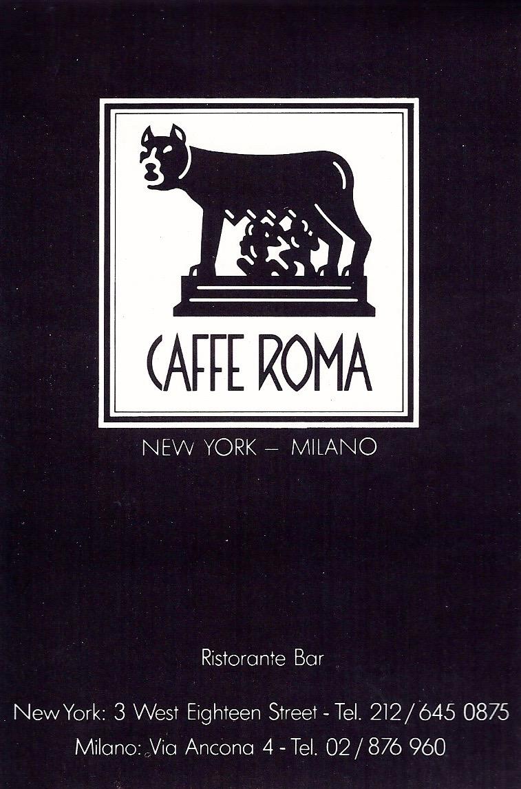Caffe_Roma-5.jpg