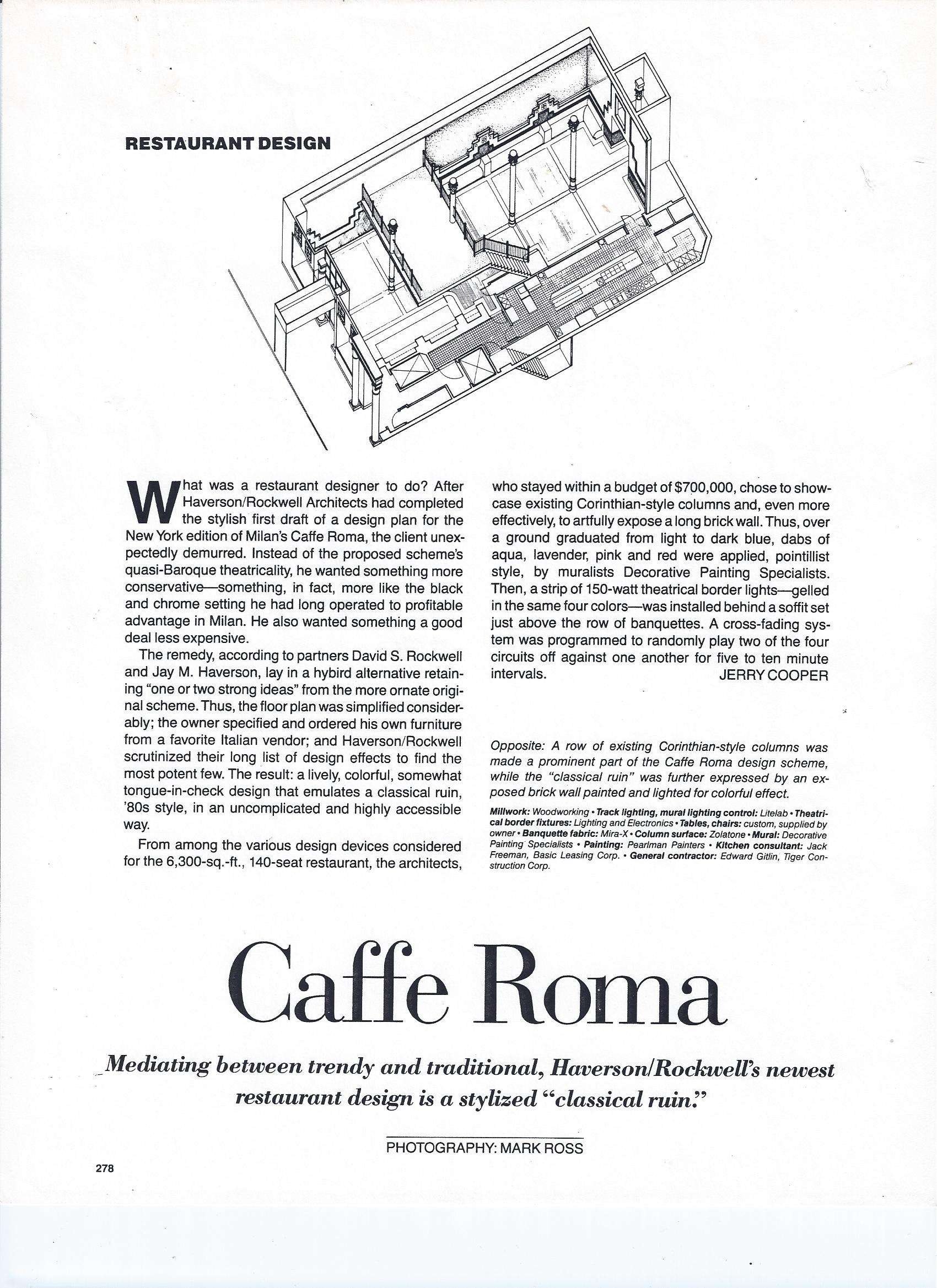 Caffe_Roma.jpg
