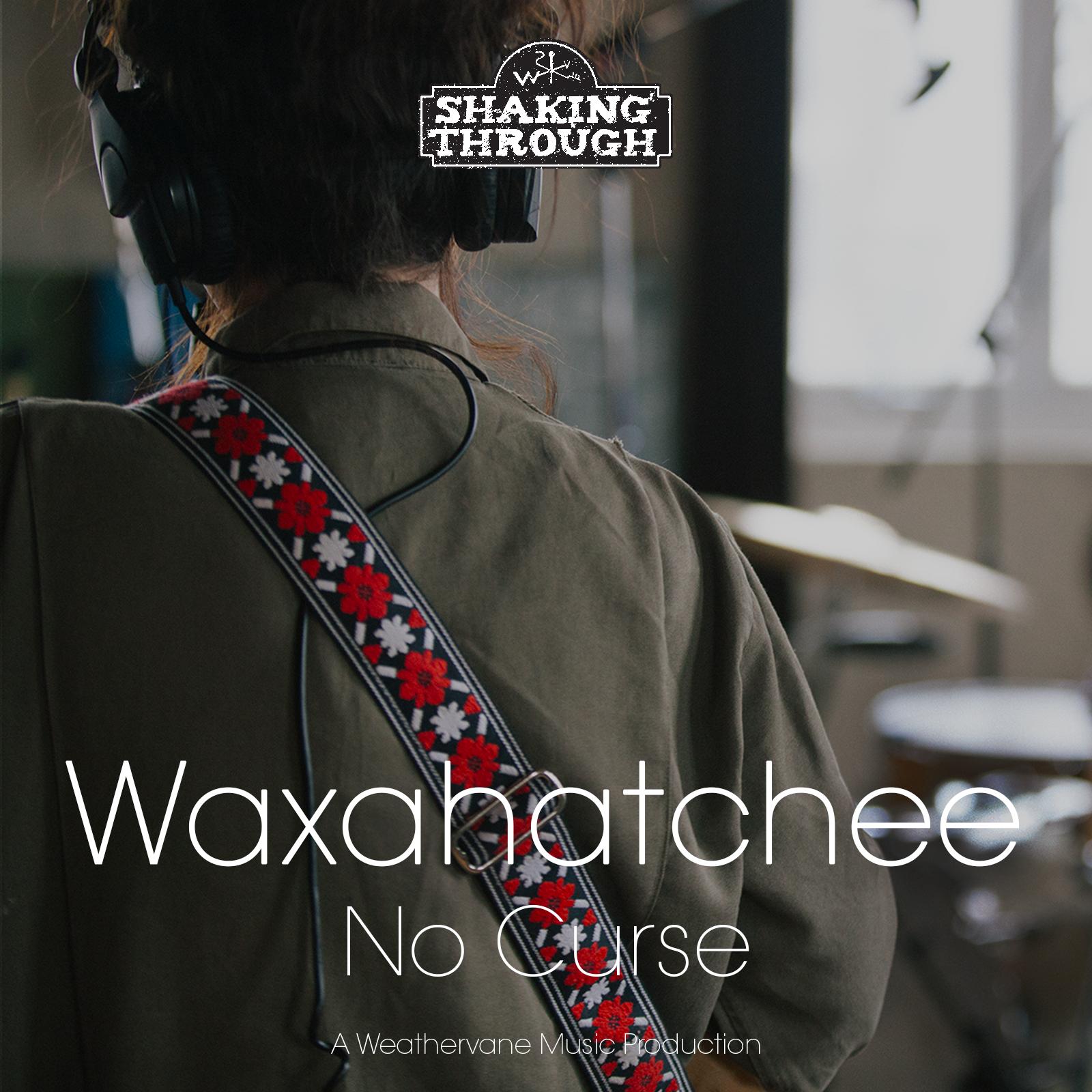 Waxahatchee - No Curse