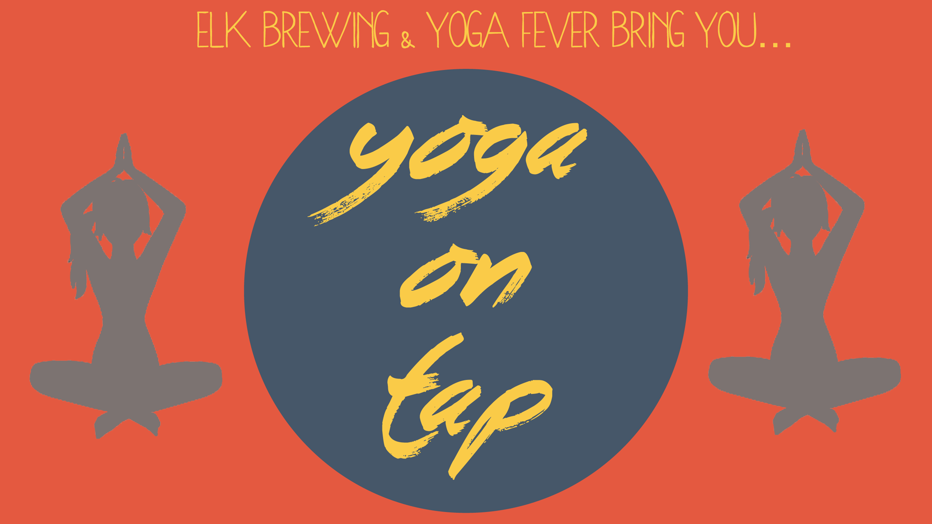Yoga-On-Tap.png