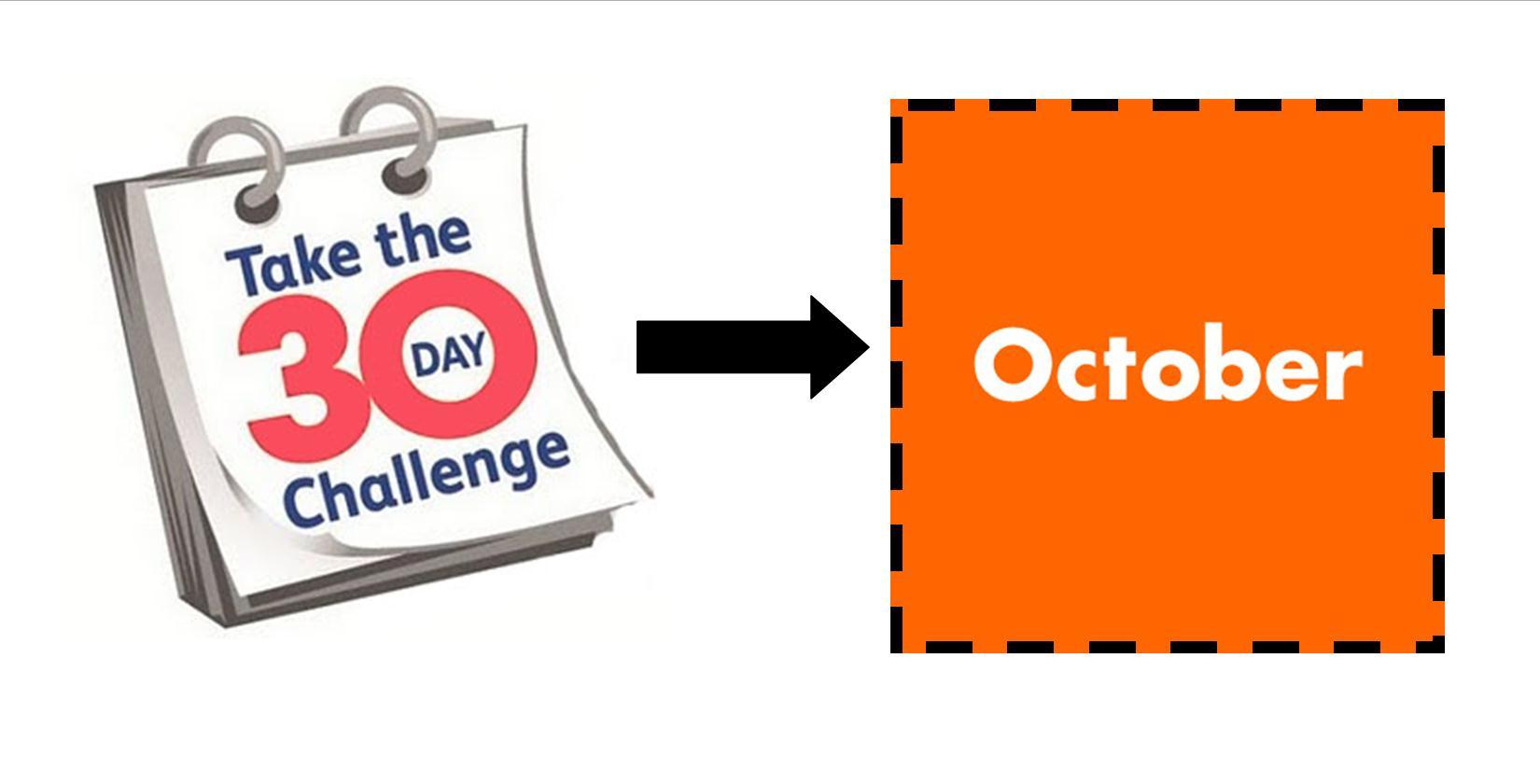 october-challenge.jpg