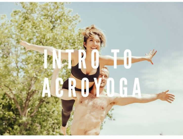intro-to-acro.jpg