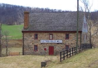√Fleetwood Roller Mills, Crooked Run Valley-4 copy.jpg