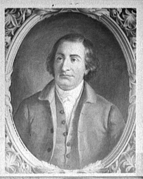 Edmund Randolph.jpg