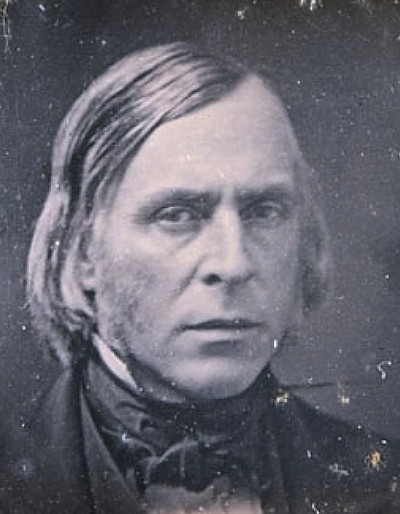 Robert Eden Scott.JPG