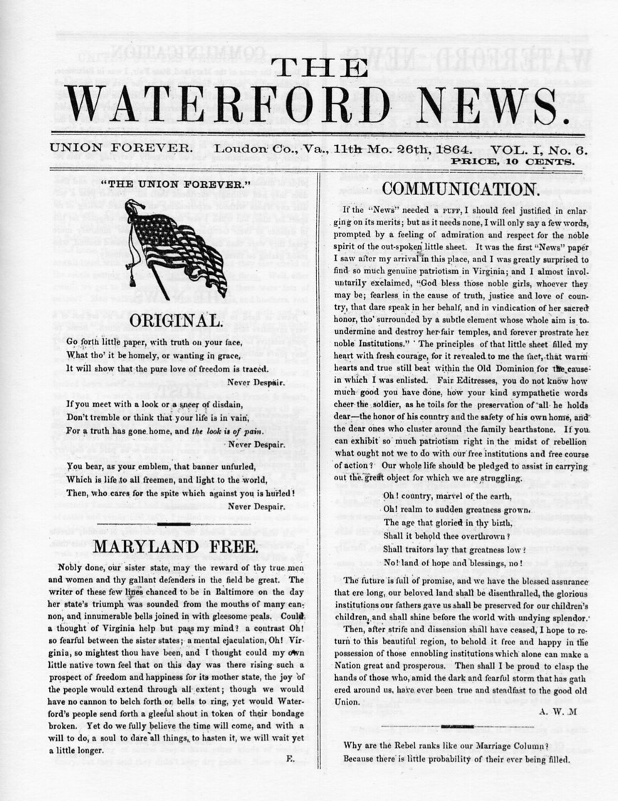 Waterford News.jpg