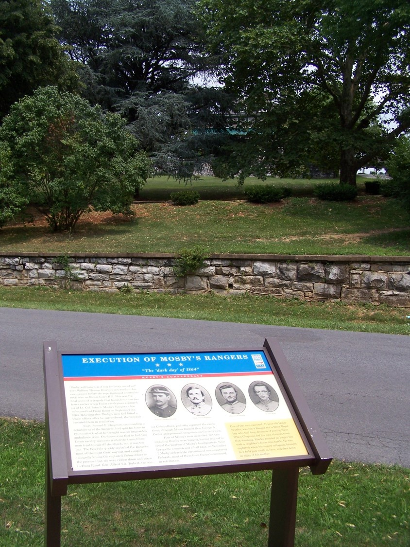 Execution of Mosby's Rangers.jpg