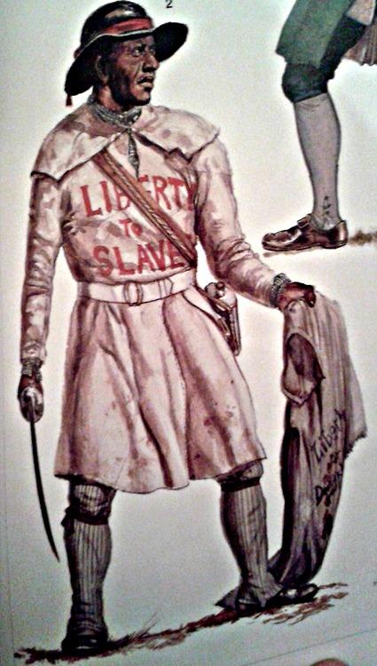 Ethiopian_Regiment_Uniform.jpg