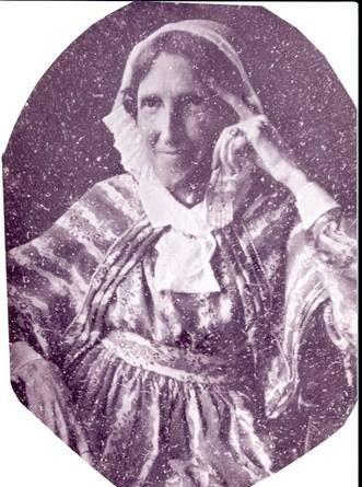Margaret Mercer.jpg
