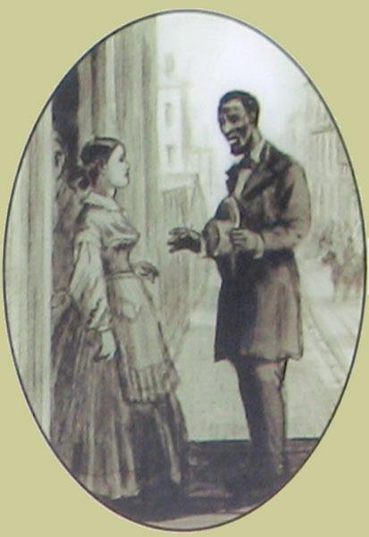 Thomas Laws and Rebecca Wright.jpg
