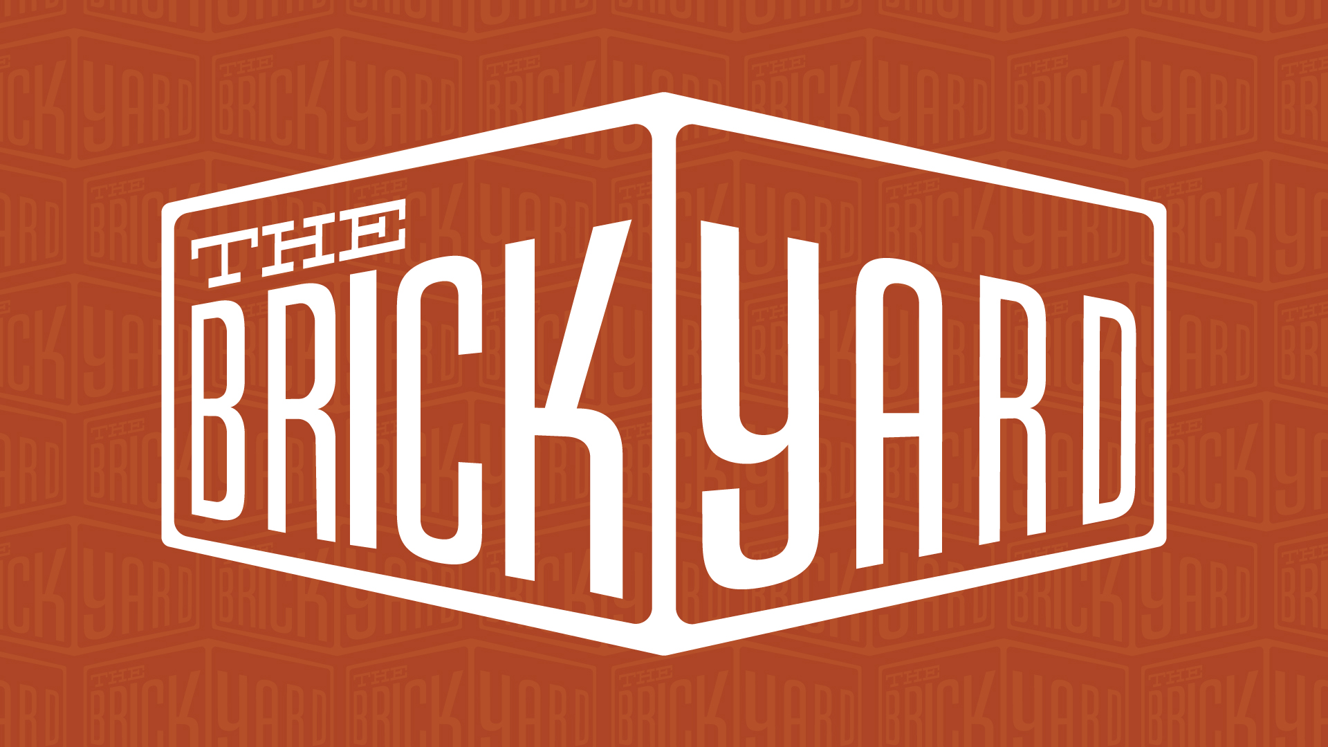 The-Brickyard_logo-slide-2.jpg