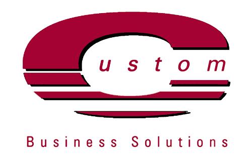 Custom Logo 500x314.png