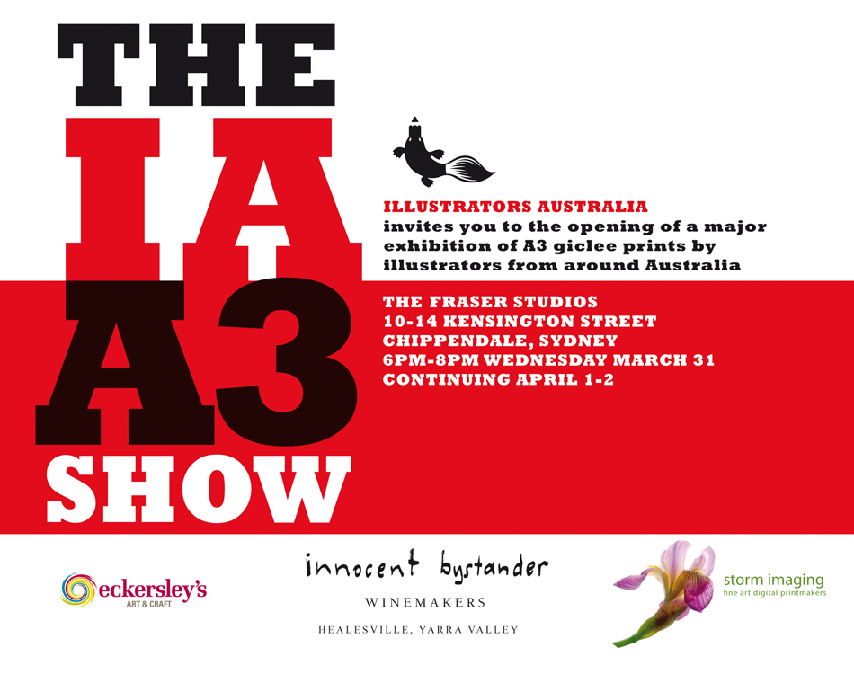 IAA3_invite.jpg