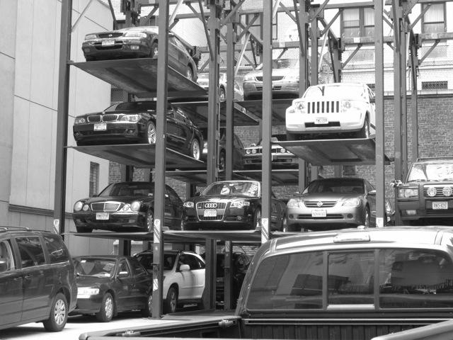 New_York_2010-023.jpg