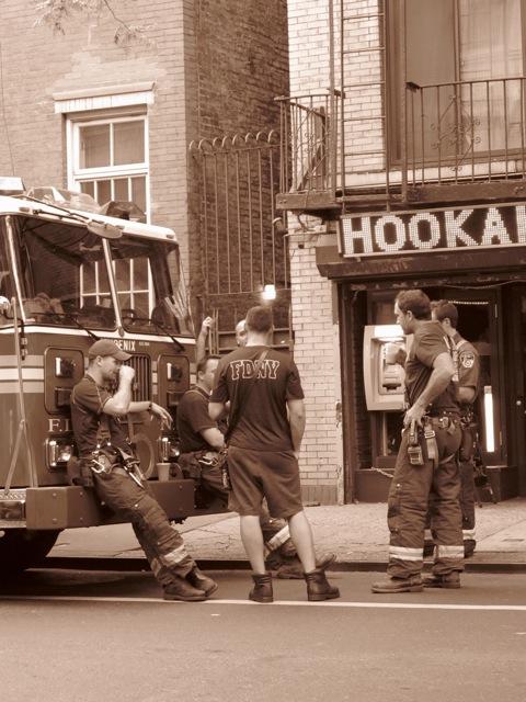 New_York_2010-219.jpg