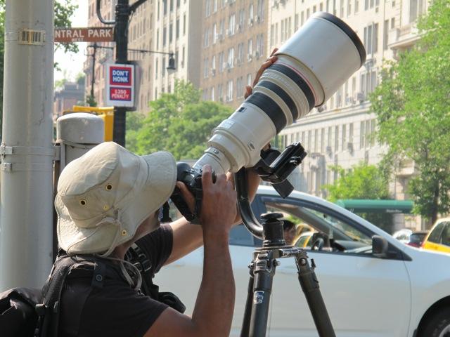 New_York_2010-384.jpg