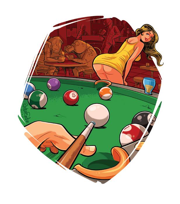TBC_19_Poolballing.jpg