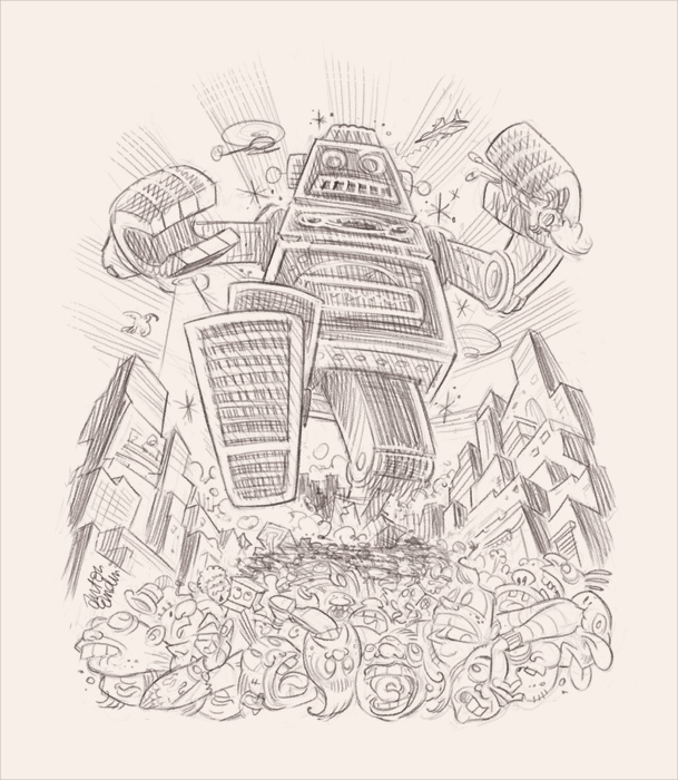 Robzilla_04_Pencils-shaded.jpg
