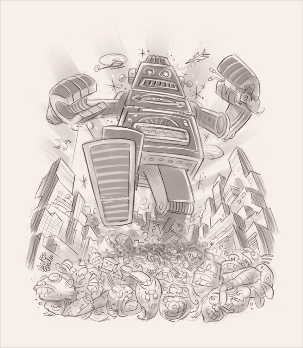 Robzilla_05_Pencils-wash.jpg
