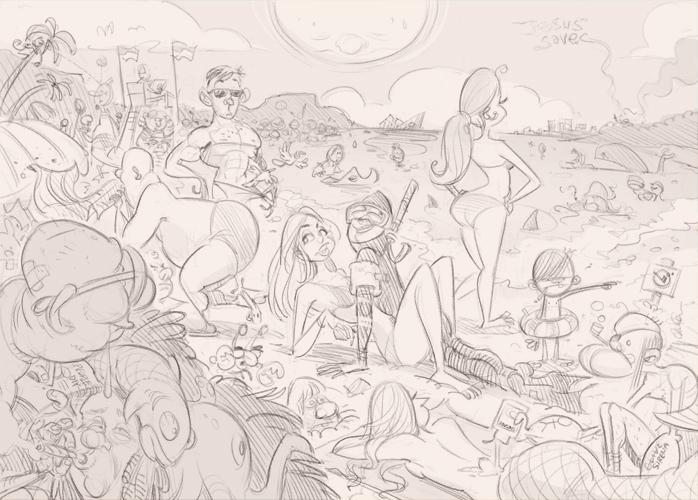 Beach_Sex_sketch-wash.jpg