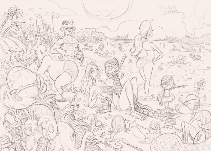 Beach_Sex_sketch.jpg