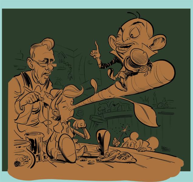 Pinocchio_areas.jpg