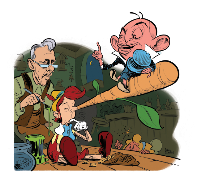 Pinocchio_base-colour.jpg