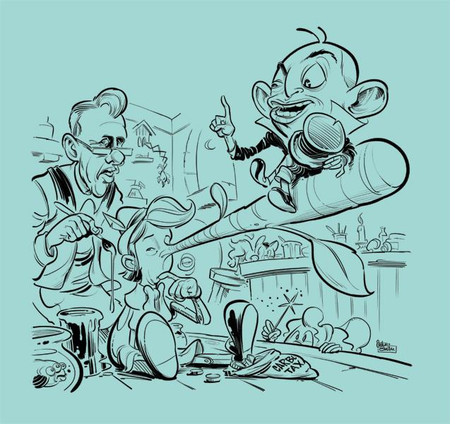 Pinocchio_inks.jpg