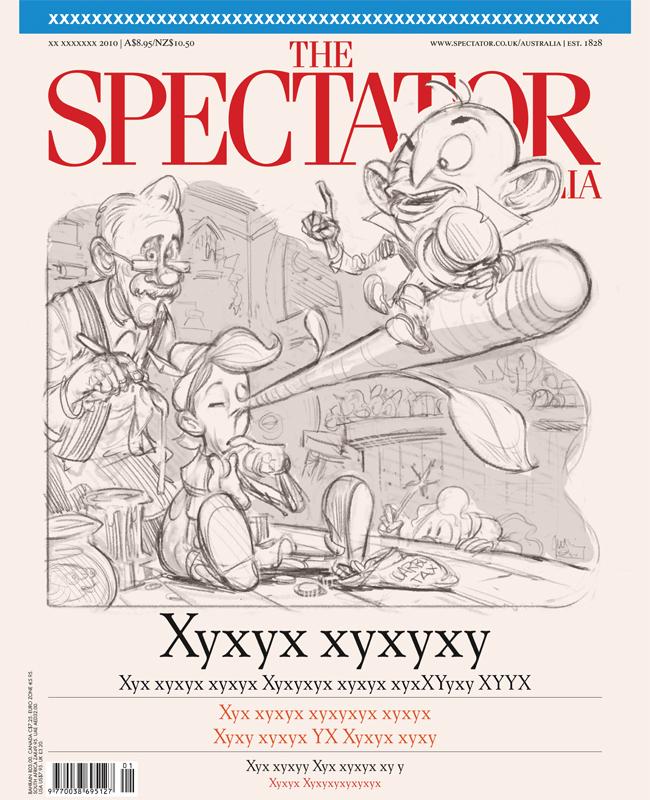 Pinocchio_sketch01.jpg