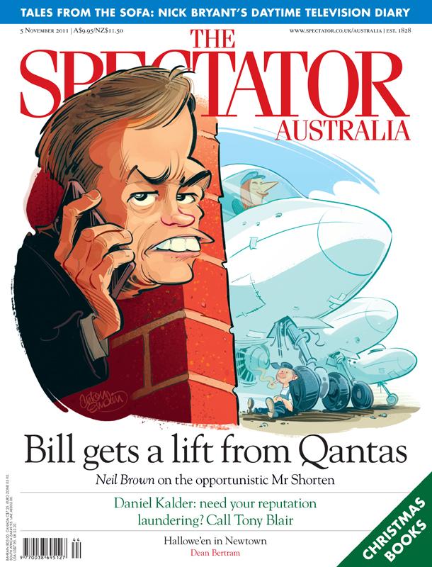 Shorten_Qantas_cover.jpg