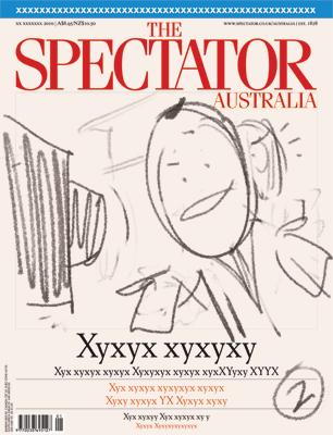 Shorten_Qantas_thumb2.jpg