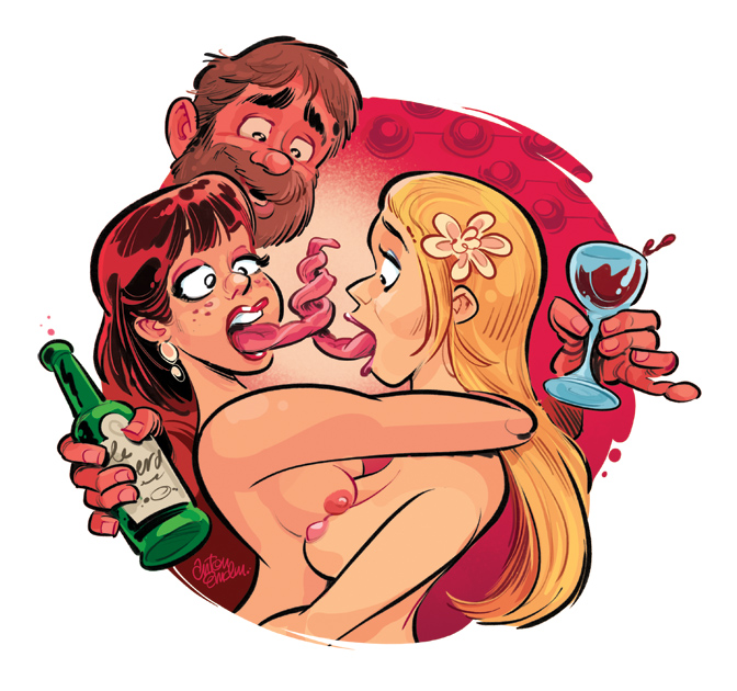 TBC_47_Wine-Orgy.jpg