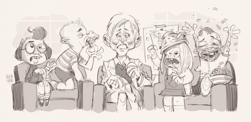MAD-Kids-Ellen-Sketch.jpg