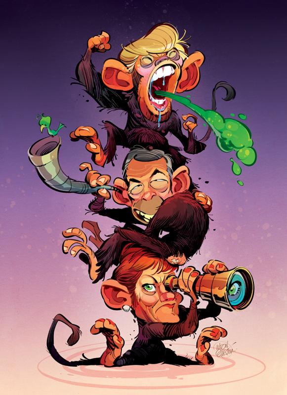 PH_Unwise-Monkeys
