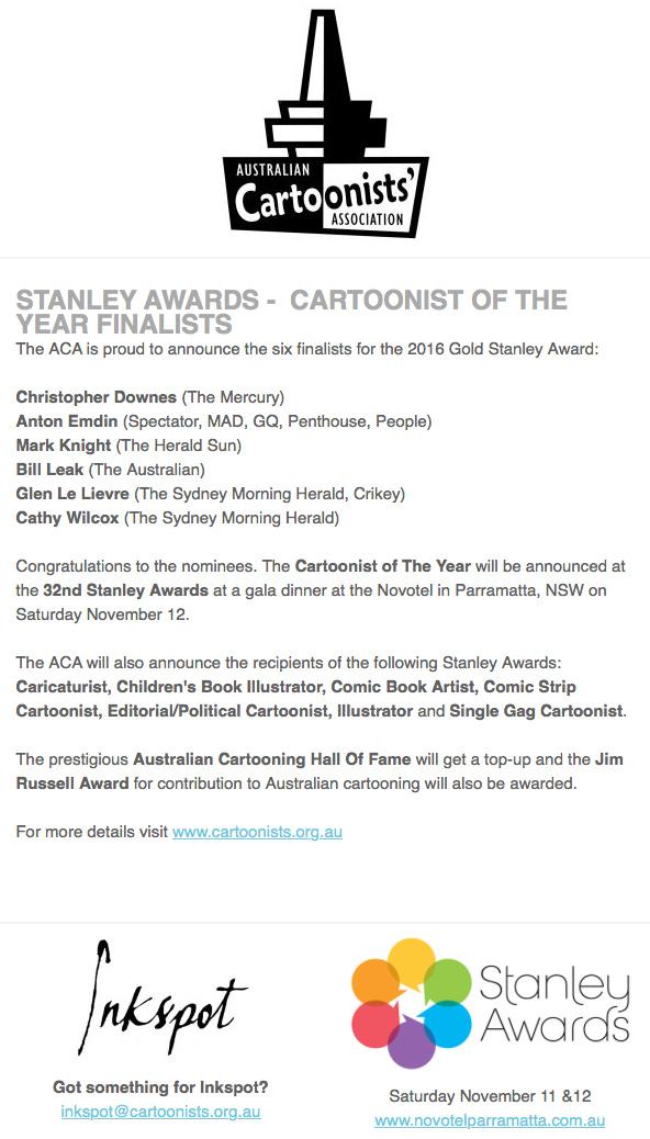 ACA_Nominees-2016