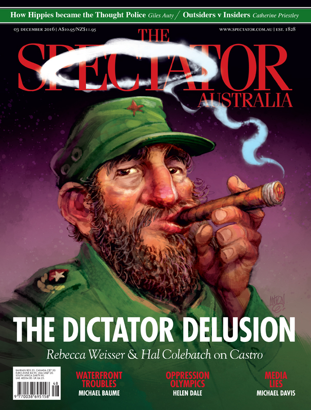 Spect_Fidel-Castro_cover.jpg