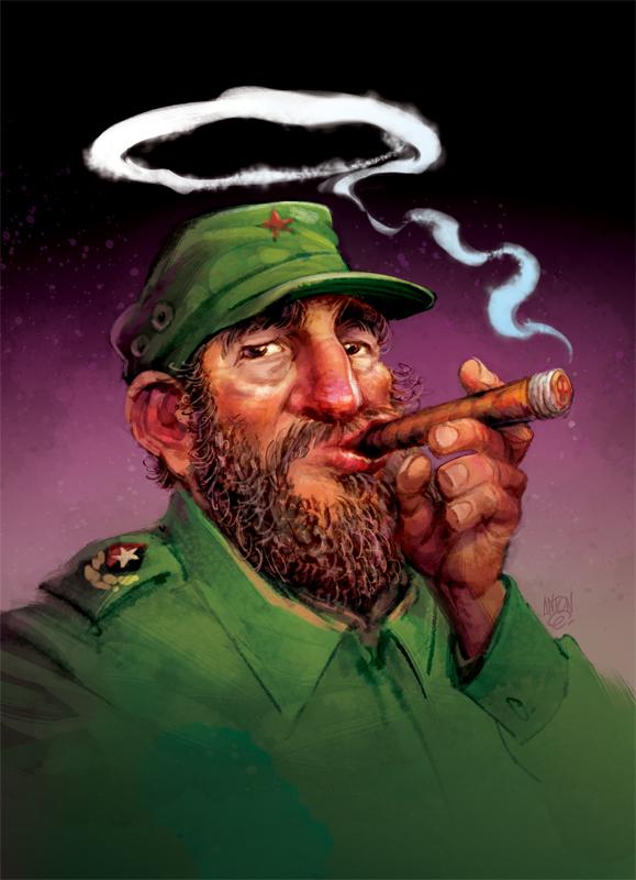 Spect_Fidel-Castro.jpg