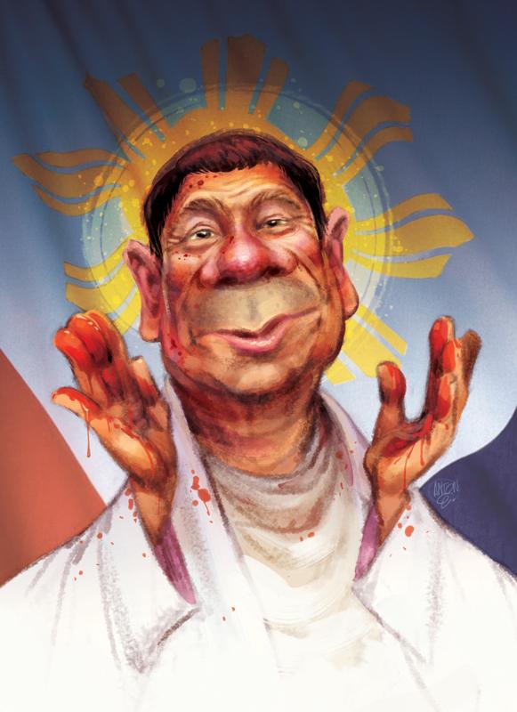 PH_Duterte