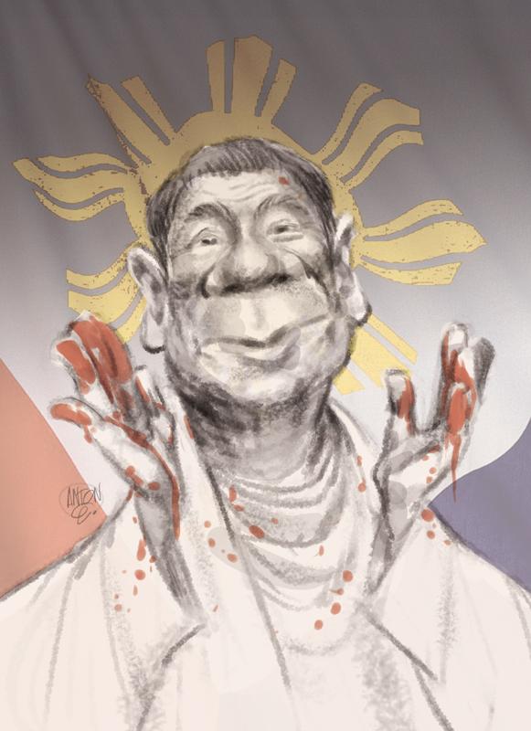 PH_Duterte_sketch.jpg