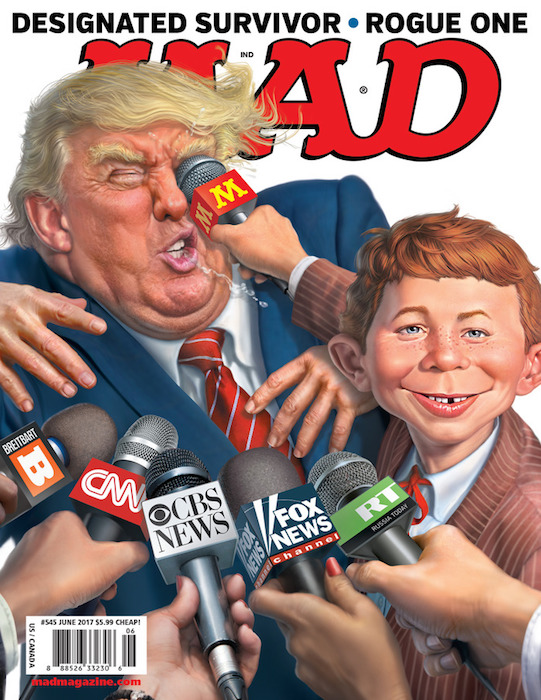 MAD-545-COVER.jpg