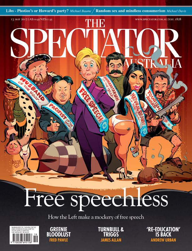 Spect_Free-Speechless_cover.jpg