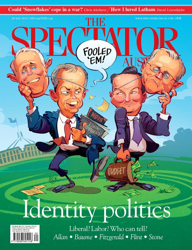 Spect_Identity-Politics_cover.jpg