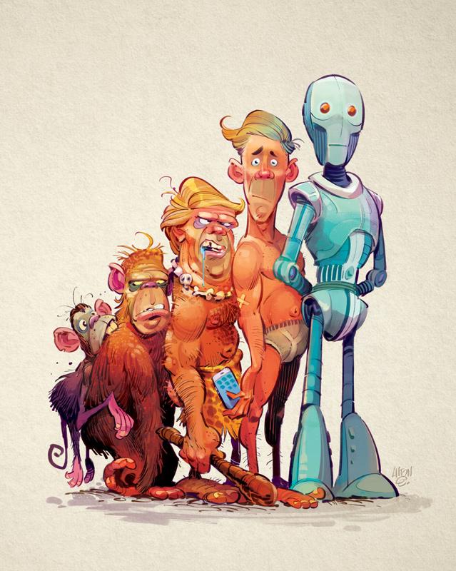 PH_Robots_alt_by-A-Emdin.jpg