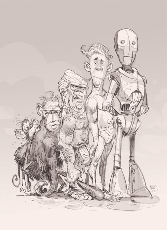 PH_Robots_sketch.jpg