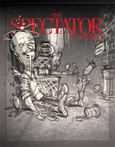 Spect_Tax-Addict_thumb.jpg